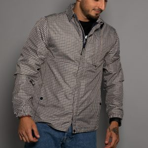 Weekend Offender - Paiva