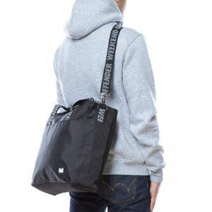 Weekend Offender Tote Bag